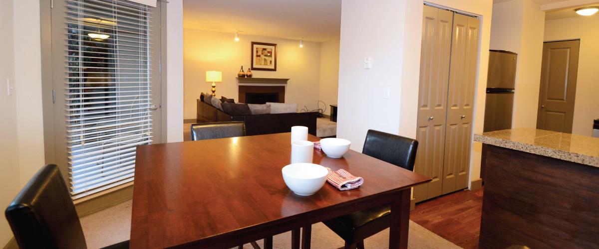 2 bedroom apartments in bellevue wa | dance-drumming